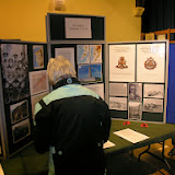 2014 11 11 IoW Remembers WWI (3)