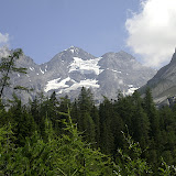 Campaments a Suïssa (Kandersteg) 2009 - CIMG4650.JPG