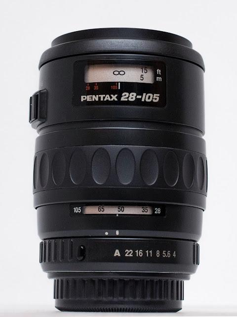 PENTAX K-1 in 貓咪老師