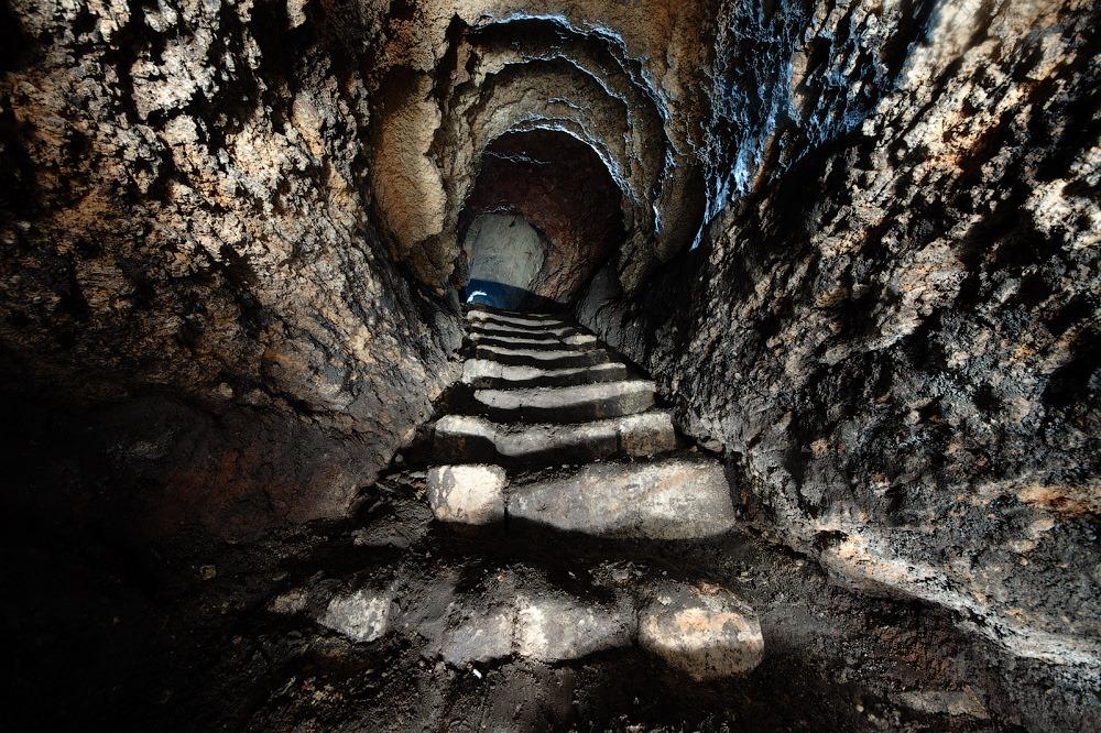 odessa-catacomb-11