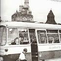 B Troop at the Kremlin 1965.jpg