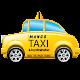 Mango Taxi