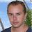 Joshua Kaijankoski's profile photo