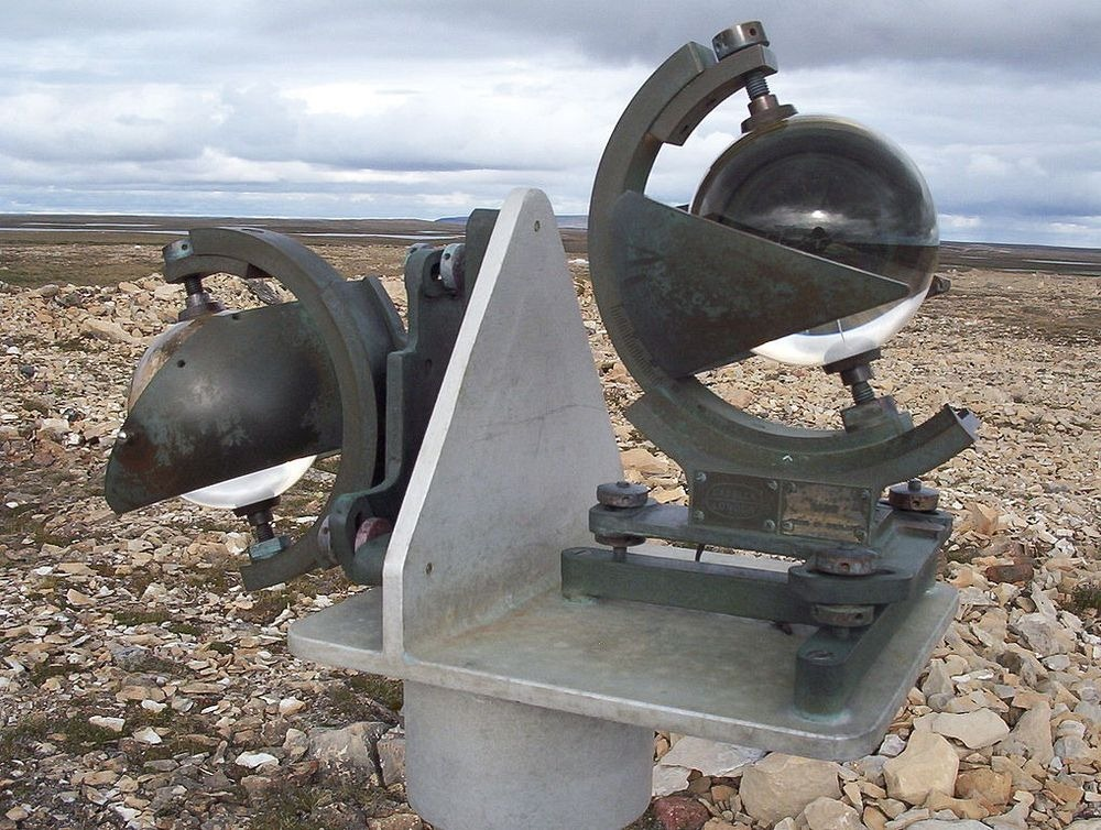 campbell–stokes-sunshine-recorder-2