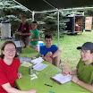 2010 Seven Ranges Summer Camp - Sum%2BCamp%2B7R%2B2010%2B022.jpg