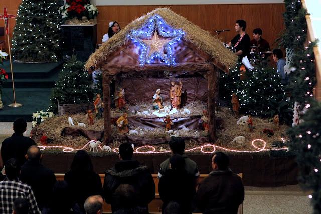 Misa de Navidad 24 para Migrantes - IMG_7139.JPG