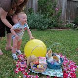 Easter 2013 - 115_5621.JPG