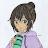 Gwin LeShelle avatar image