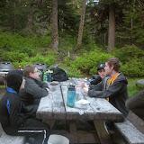 Ape Cave Camp May 2013 - DSCN0295.JPG