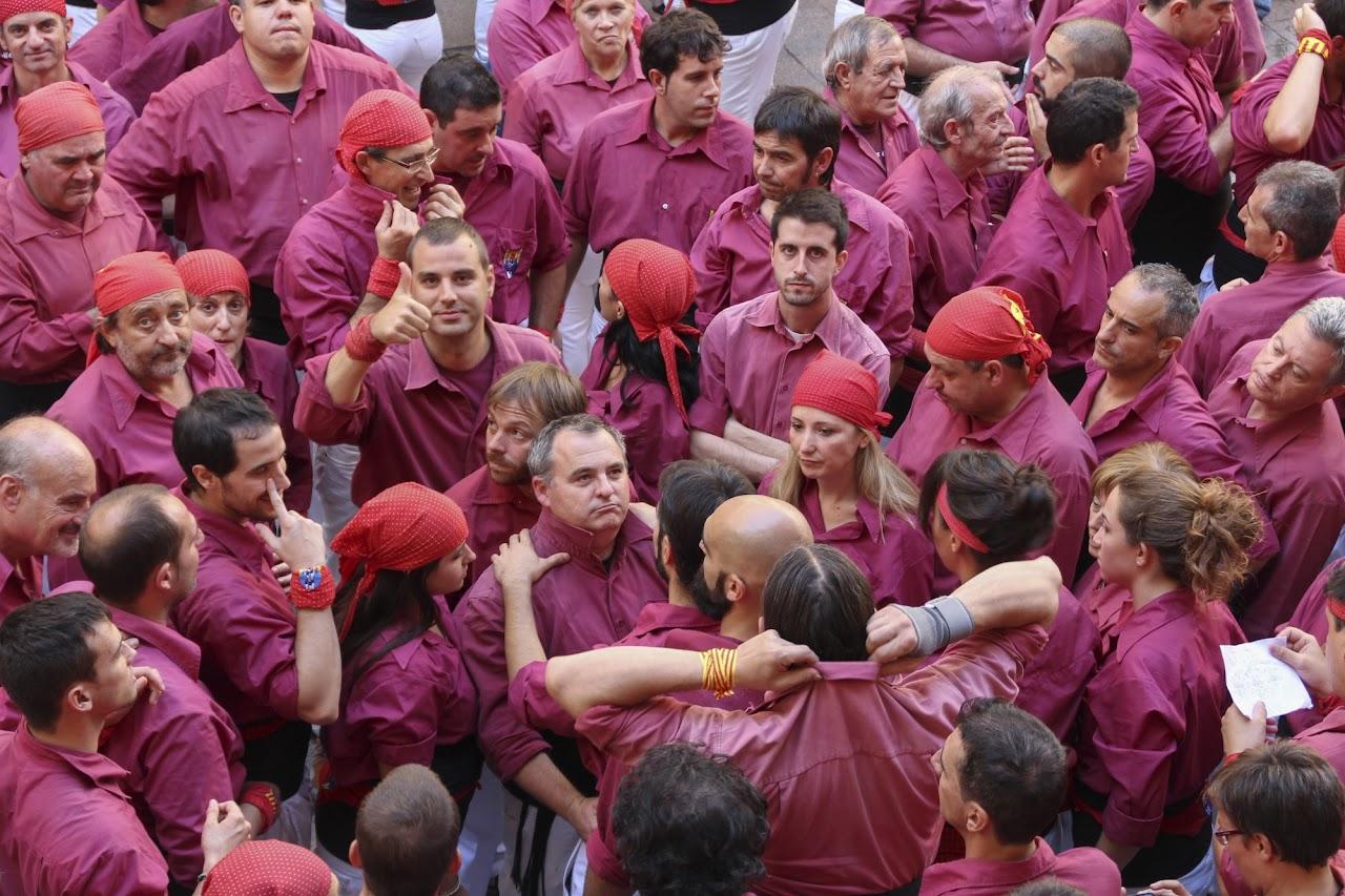 Diada Sant Miquel 27-09-2015 - 2015_09_27-Diada Festa Major Tardor Sant Miquel Lleida-159.jpg
