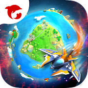 Download Game GLOBE [MOD: a lot of money] APK Mod Free