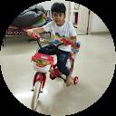 Prabha Baid