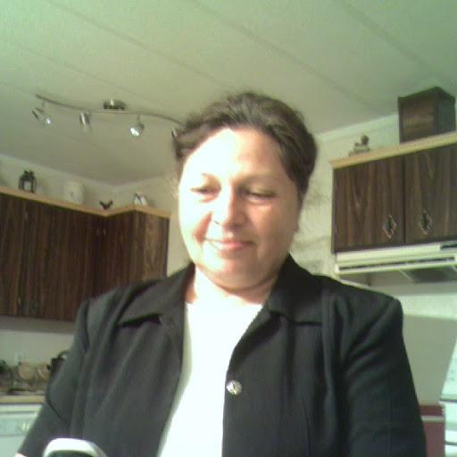 Gladys Rocha Photo 16