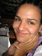 KORNMESSER BEIM OKTOBERFEST 2009 057.JPG
