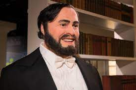 Luciano Pavarotti  Net Worth, Income, Salary, Earnings, Biography, How much money make?