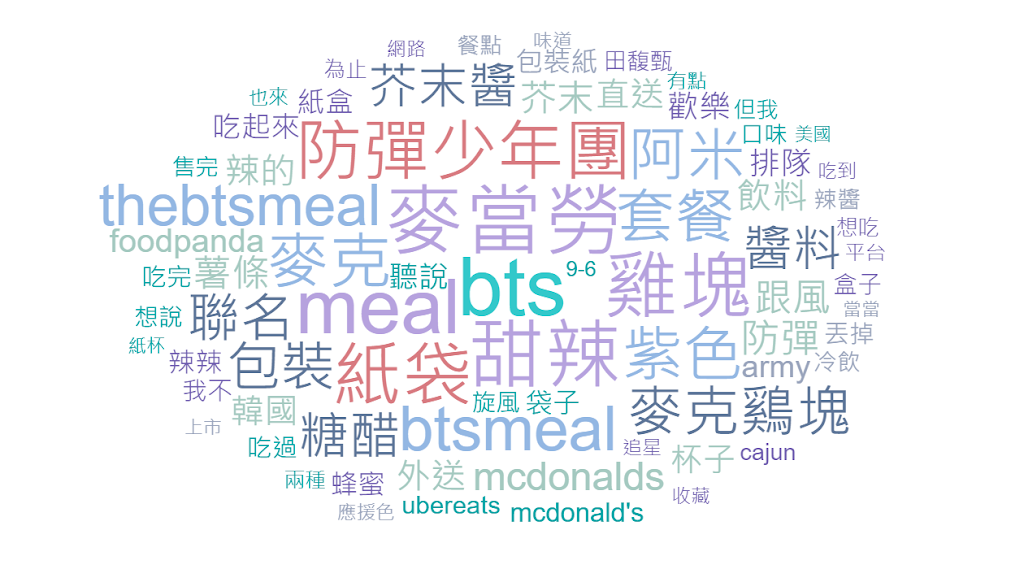QSearch_Word_Cloud (9)