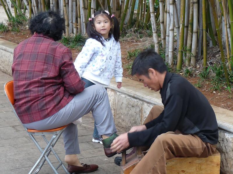 Chine .Yunnan . Lac au sud de Kunming ,Jinghong xishangbanna,+ grand jardin botanique, de Chine +j - Picture1%2B321.jpg