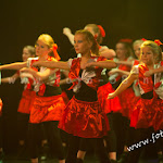 fsd-belledonna-show-2015-064.jpg