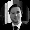 Advisor Lucas Decuypere