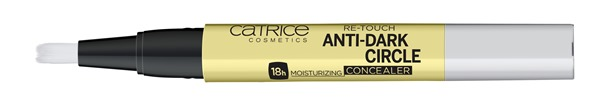 catr_Re-Touch-Anti-Dark-Concealer_open_1493115648