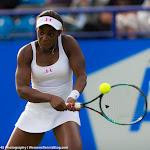 Sloane Stephens - AEGON International 2015 -DSC_6378.jpg