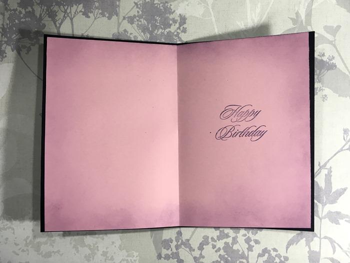 08 The Card Inside