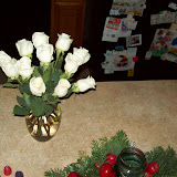 Bouquets - 101_6042.JPG