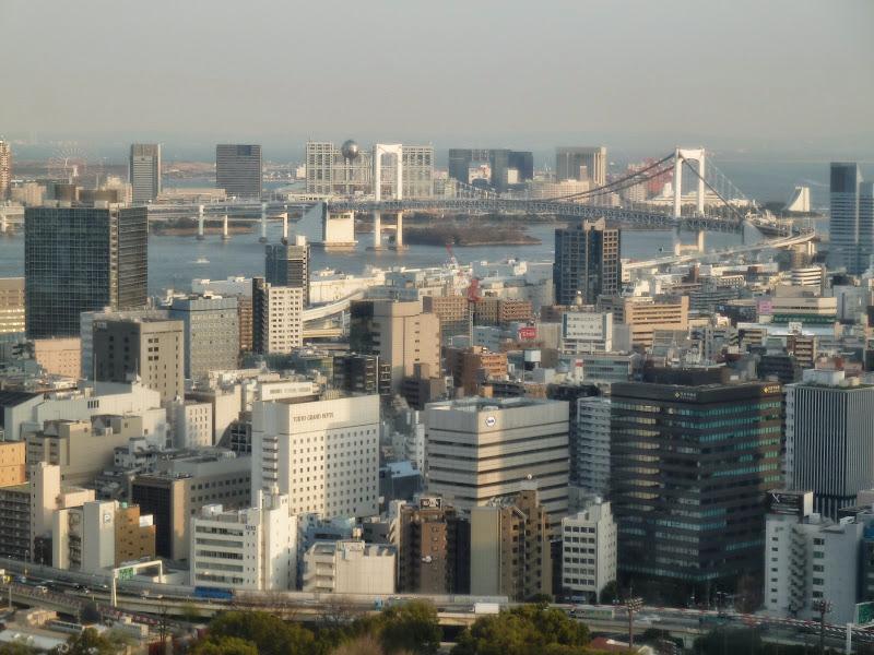 2014 Japan - Dag 3 - mike-P1050525-0061.JPG