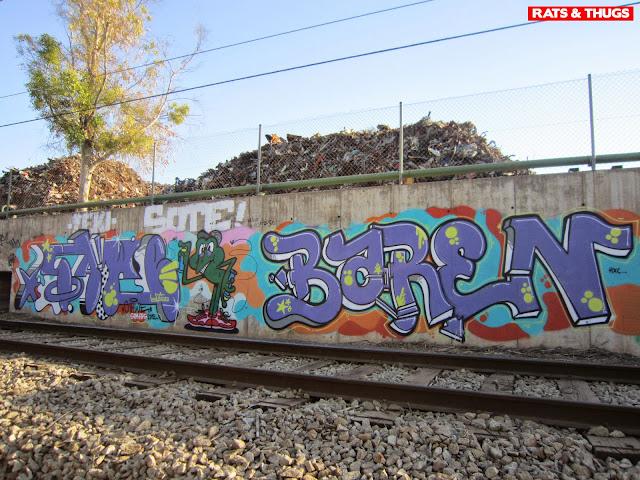 especial-baren (16)