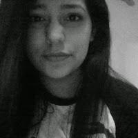 Estefany Ortega's avatar
