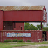 10-11-14 East Texas Small Towns - _IGP3831.JPG