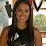 Alexandra Perez Veljkovic's profile photo
