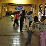 2011-09_danny-cas_ethiopie_002.JPG