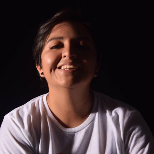 María José Ramírez picture