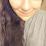 "Celeste ""Lestie"" Loftus's profile photo"