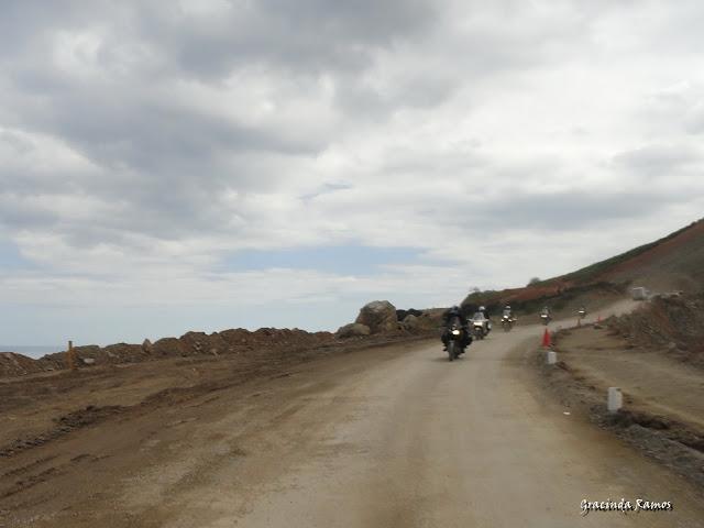 marrocos - Marrocos 2012 - O regresso! - Página 9 DSC07900a