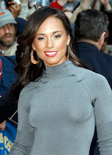 Alicia Keys HQ Pictures Images Photos