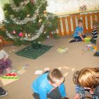 vánoce,výročí školky 081.jpg