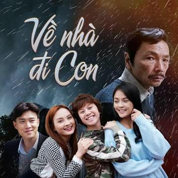 Về Nhà Đi Con (VTV1)
