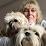 Kate Holton's profile photo
