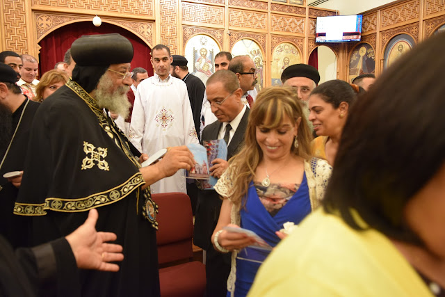 H.H Pope Tawadros II Visit (2nd Album) - DSC_0808%2B%25283%2529.JPG