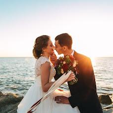 Wedding photographer Mariya Kekova (KEKOVAPHOTO). Photo of 19.12.2017