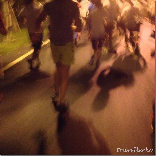 一生至少要參加一次的大逃殺路跑 2015 Wings for Life World Run in Yilan (宜蘭), Taiwan_09