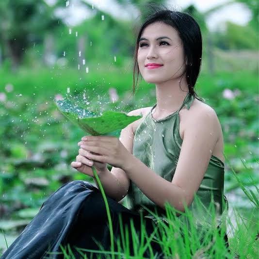 Lê Trang