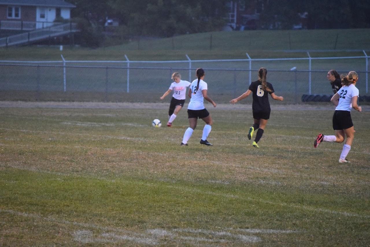 Girls Soccer Halifax vs. UDA (Rebecca Hoffman) - DSC_0969.JPG