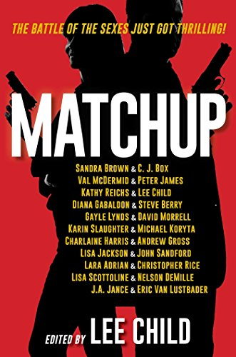 Free Books - MatchUp