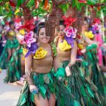 CarnavaldeNavalmoral2015_265.jpg