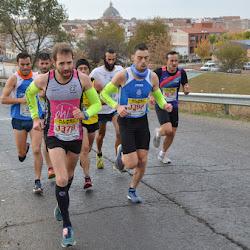 Media Maratón de Miguelturra 2018 (19)