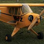 CADO-CentroAeromodelistaDelOeste-Volar-X-Volar-2060.jpg
