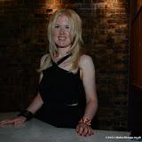 WWW.ENTSIMAGES.COM -     Rebekah Smith     Traveller - UK film premiere / Q&A at Genesis Cinema, 93-95 Mile End Road, London September 8th 2013                                           Photo Mobis Photos/OIC 0203 174 1069